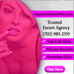Las Vegas Call Girls